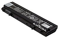 Axiom 451-BBIE-AX 6-Cell Li-ion Battery for Dell