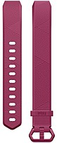 Fitbit FB163ABPML Classic Band for Alta HR Activity Tracker - Large -