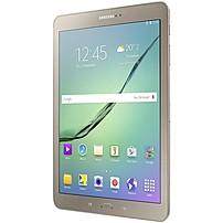 Samsung Galaxy Tab S2 SM-T813 Tablet - 9.7 - 3 GB - Qualc...
