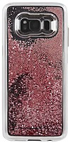 Case-Mate CM035468 Waterfall Case for Samsung Galaxy S8 S...