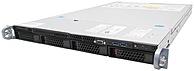 Image of Riverbed SDI-5030-B010 SteelConnect Datacenter Aggregator - 285 Watts - 1U Rackmount