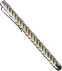 Image of Griffin GC36219 Stylus - Rubber - Multi