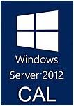 Microsoft 701605-DN1 Windows Server 2012 Remote Desktop S...