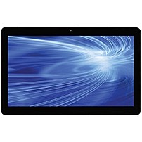"Elo Digital Signage Monitor - 10.1"" LCD - ARM Cortex A15 1.70 GHz - 2 GB DDR3 SDRAM - 1280 x 800 - LED - 350 Nit - HDMI - USB - Serial - Wireless LAN - Bluetooth - Ethernet - Quad-core (4 Core) E021014 E021014"