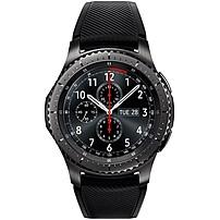 Samsung Gear S3 frontier Smart Watch -