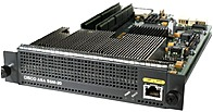 Cisco ASA-SSM-CSC-20-K9 ASA 5510 Content Security and Con...