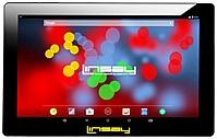 F10XIPSBK 10.1-inch Tablet PC - Cortex A7 1.2 GHz Quad-Co...