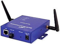 B & B Electronics B&B AirborneM2M APXN-Q5420 Panel Wirele...