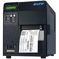 Sato M84Pro(3) Thermal Label Printer - 305 dpi