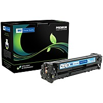 Micro Solutions MSE Toner Cartridge - Alternative for HP ...