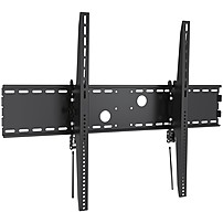 Ergotech Wall Mount for TV - 100 Screen Support - 220 lb ...