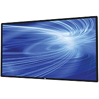 Elo Touchsystems 5501L 55-inch Interactive Digital Signag...