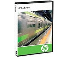 HP E Microsoft Windows Server 2012 Datacenter - Reseller ...