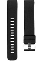 End-Scene CO9232 Silicone Band for Fitbit Charge 2 Fitnes...