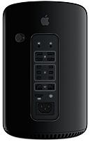 Apple Z0P80002C Desktop PC - Intel Xeon E5-1650V2 3.5 GHz...