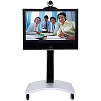 Polycom HDX 7000-1080 Video Conferencing Equipment - CCD ...
