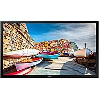 Samsung 473 HG32NE473SF 32 LED-LCD Hospitality TV - 16:9 ...