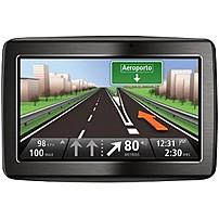 TomTom VIA 1530TM Automobile Portable GPS Navigator - 5 -...