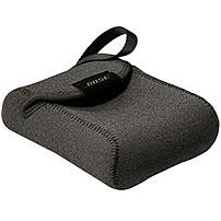 Bose SoundLink Carrying Case for Portable Speaker - Neutr...
