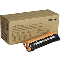 Xerox Imaging Drum - 48000 - 1 Each 108R01417 108R01417