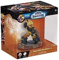 Activision 047875878198 Skylanders Imaginators Master Barbella Figure 047875878198