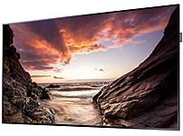 Samsung PMF Series PM49F 49-inch SMART Signage LED Displa...