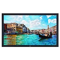 NEC Monitor V652 65 LED LCD Monitor - 16:9 - 8 ms - 1920 ...