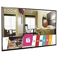 LG 32LX770M 32-inch LED Smart Hospitality TV - 1920 x 108...