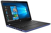 HP 14-bs153od 1KU71UA Notebook PC - Intel Celeron N3350 1.1 GHz