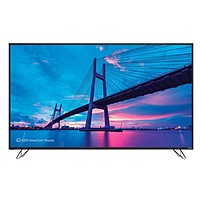 Vizio SmartCast M65-E0 65 XLED Plus Chromecast Display - ...