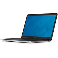 Dell Inspiron 15 5000 15-5547 15.6 Touchscreen LCD Notebo...