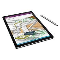 Microsoft Surface Pro 4 Tablet - 12.3 - 4 GB - Intel Core...