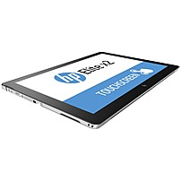 HP Elite x2 1012 G2 Tablet - 12.3 - 8 GB LPDDR3 - Intel C...