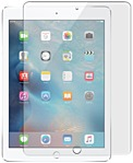 Targus Tempered Glass Screen Protector for iPad (2017) - ...