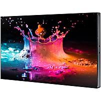 Samsung UD46E-A - UD-E-A Series 46 Direct-Lit LED Monitor...