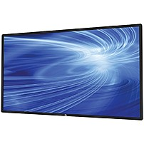 Elo Touchsystems 7001LT 70-inch Interactive Digital Signa...