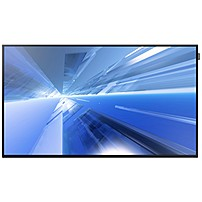 Samsung DM55E - DM-E Series 55 Slim Direct-Lit LED Monito...