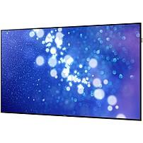 Samsung DM75E - DM-E Series 75 Slim Direct-Lit LED Displa...
