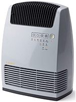Lasko Ceramic Heater Gray CC13251