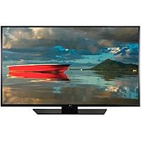 LG LX341C 65LX341C 65 1080p LED-LCD TV - 16:9 - 240 Hz - ...