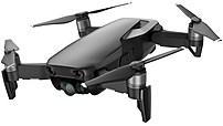 DJI CP.PT.00000130.01 Mavic Air Quadcopter with 12 Megapixels Camera - Wi-Fi - Onyx Black