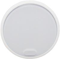 Nest Thermostat E white T4000ES