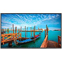 NEC Monitor V552-AVT Digital Signage Monitor - 55 LCD - 1...