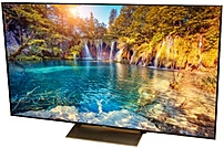 "Sony 65"" Class (64.5"" Diag.) LED 2160p Smart 4K Ultra HD TV with High Dynamic Range Black XBR65X900E"