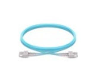 FDDAPAPV2A1M-NP Fiber Optic Duplex Network Cable - Fiber ...