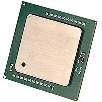HP E Intel Xeon E5-2667 v4 Octa-core (8 Core) 3.20 GHz Pr...