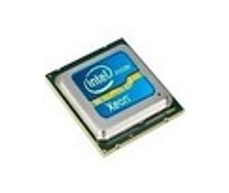 Lenovo Intel Xeon E5-2440 v2 Octa-core (8 Core) 1.90 GHz ...