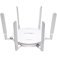 Sonicwall SonicPoint ACe w/o PoE Injector 24x7 Support - ...
