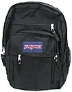 JanSport TDN7AS2 Polyester Backpack