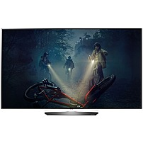 LG OLED55B7A 55-inch 4K OLED Smart TV - 3840 x 2160 - Active HDR - WebOS 3.5 - Wi-Fi - HDMI